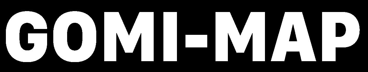 White-Text-Logo