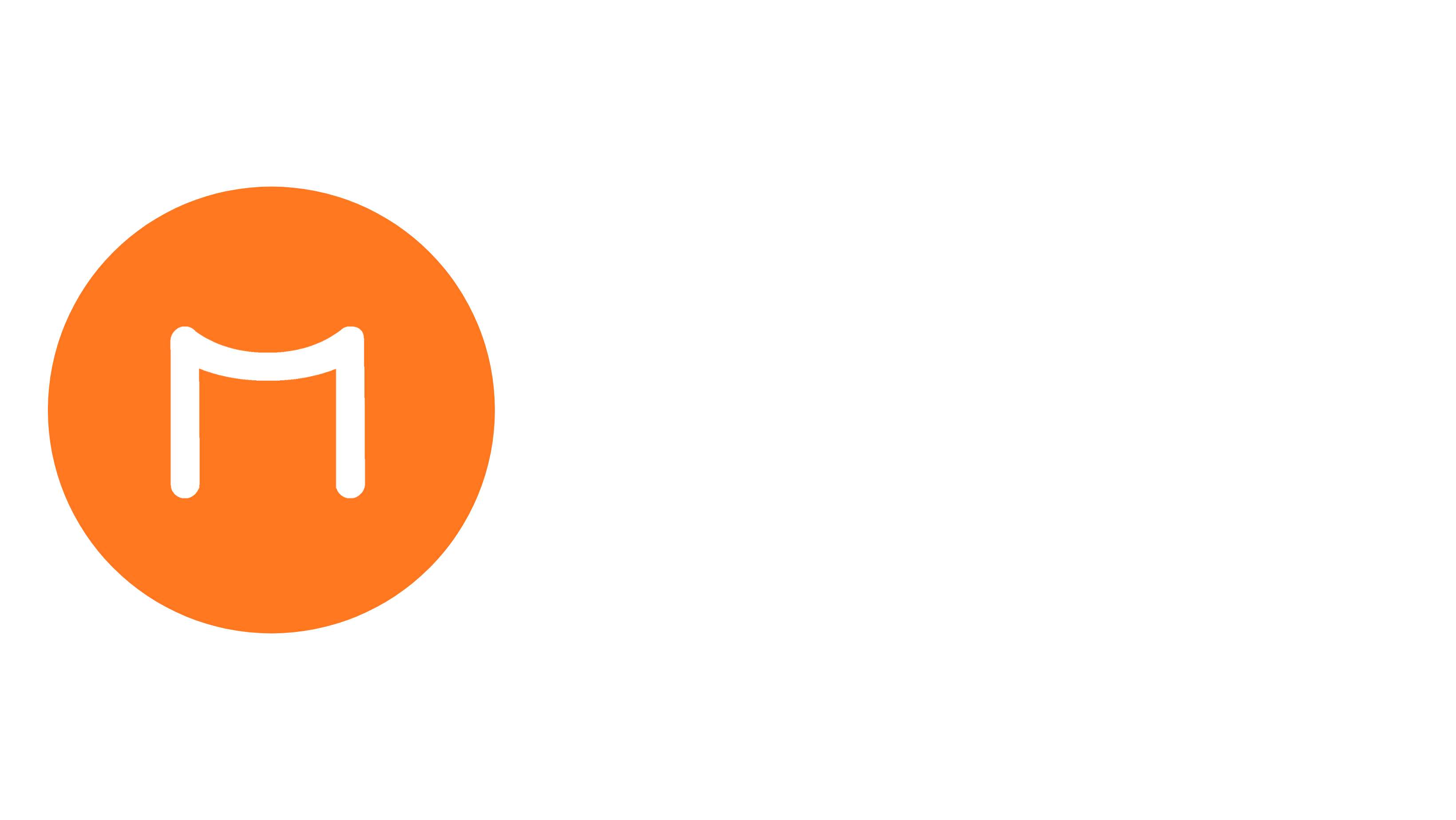 mamoru logo white background (1) (1)